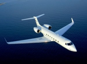 private jets for hire